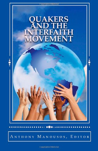 Quakers an the interfith movement.jpg