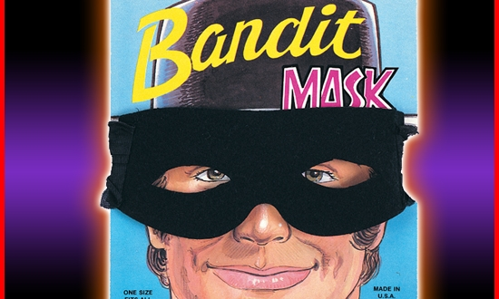 fancy-dress-accessories-bandit-superhero-eye-mask-24463-p