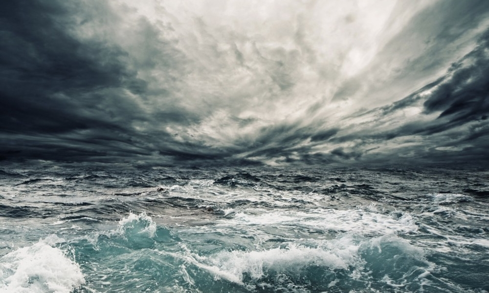 stormy-waters