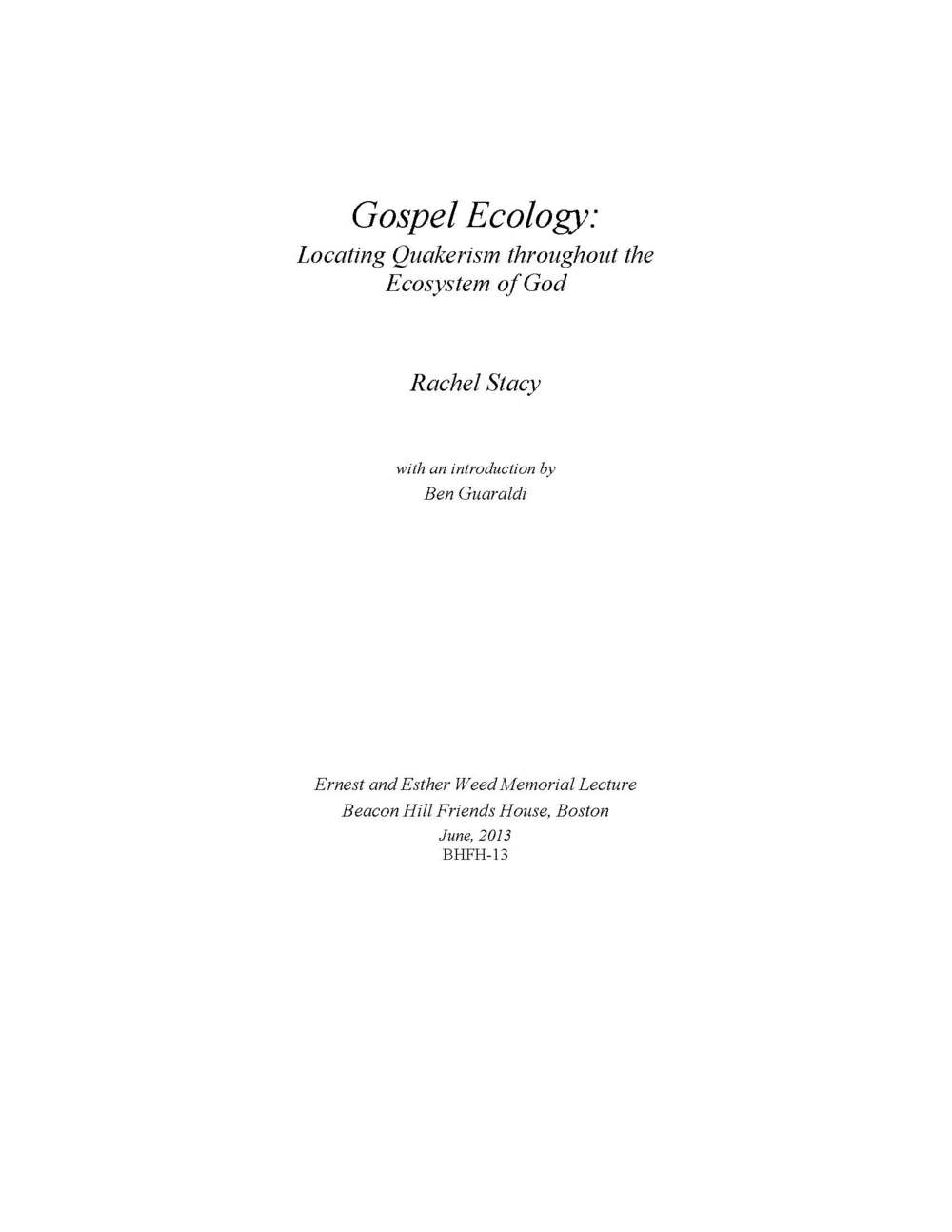 Pages from StacyGospel Ecologyformatted.jpg