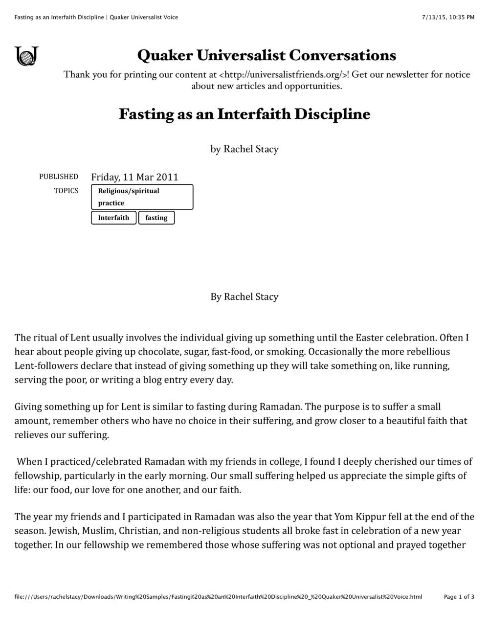Fasting as an Interfaith Discipline | Quaker Universalist Voice_Page_1.jpg