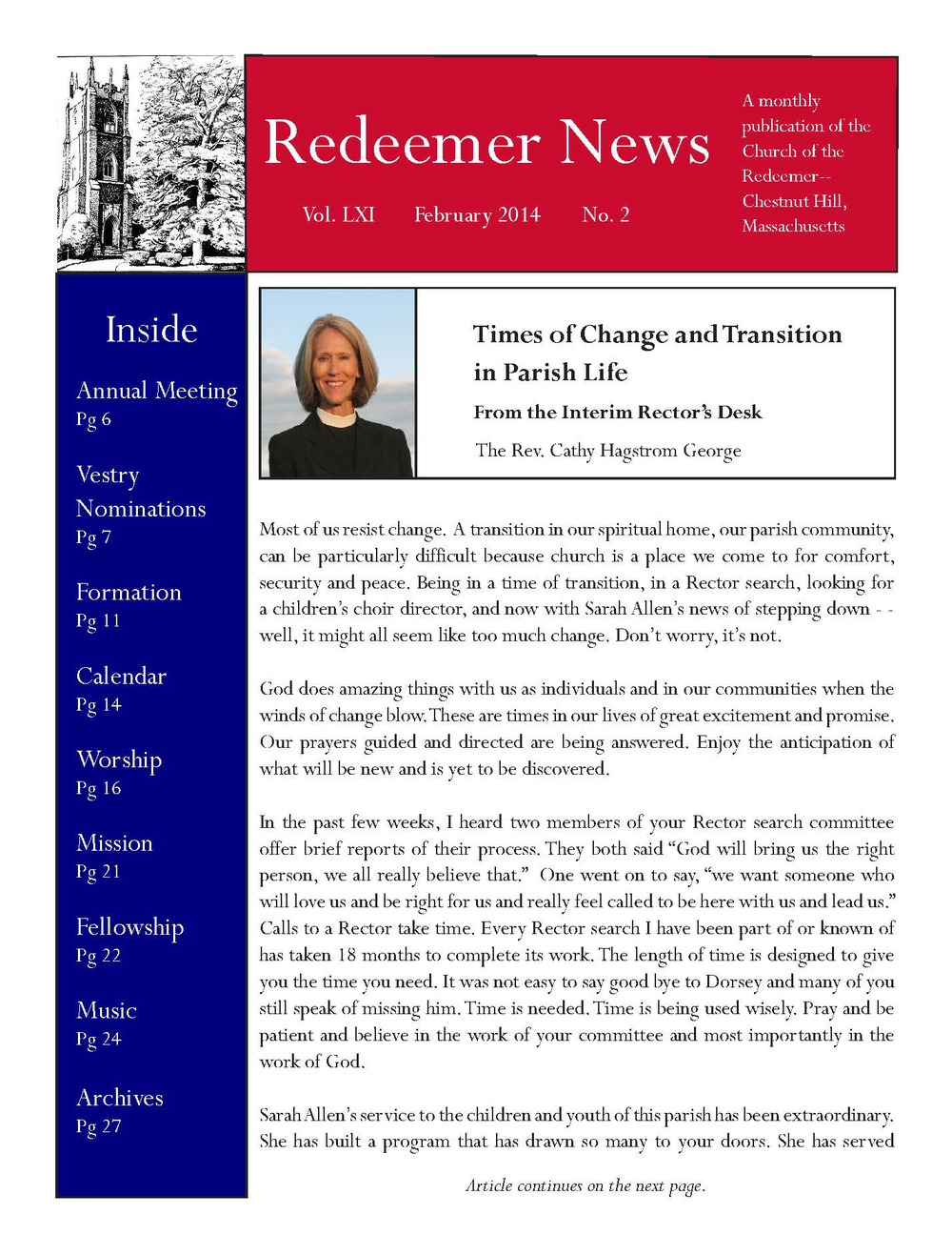 Pages from February 2014 Newsletter.jpg