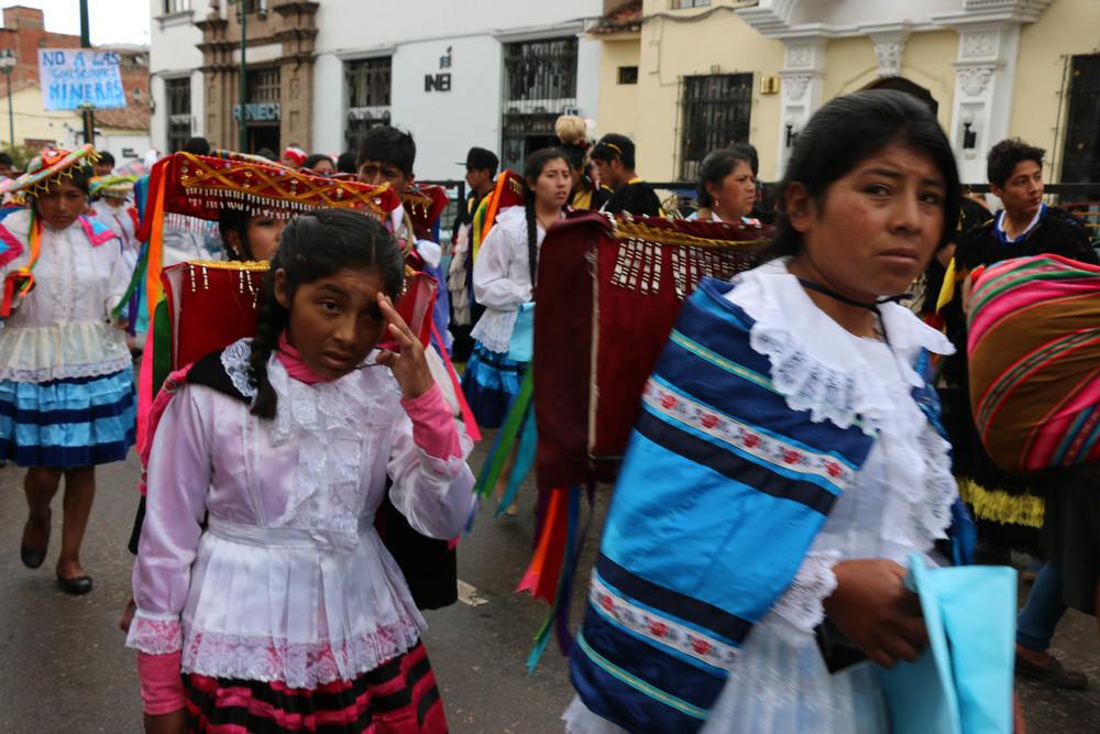 peru_cusco_2016-1682.jpg