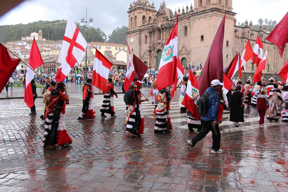 peru_cusco_2016-1693.jpg