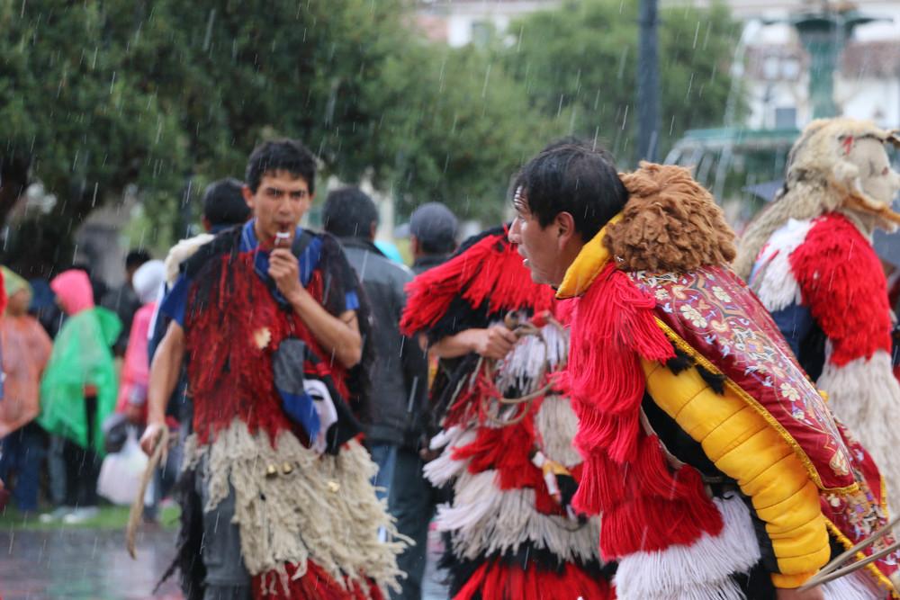 peru_cusco_2016-1707.jpg