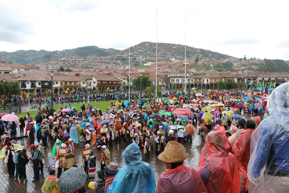 peru_cusco_2016-1727.jpg
