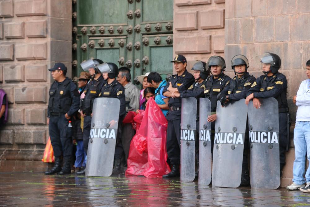 peru_cusco_2016-1735.jpg