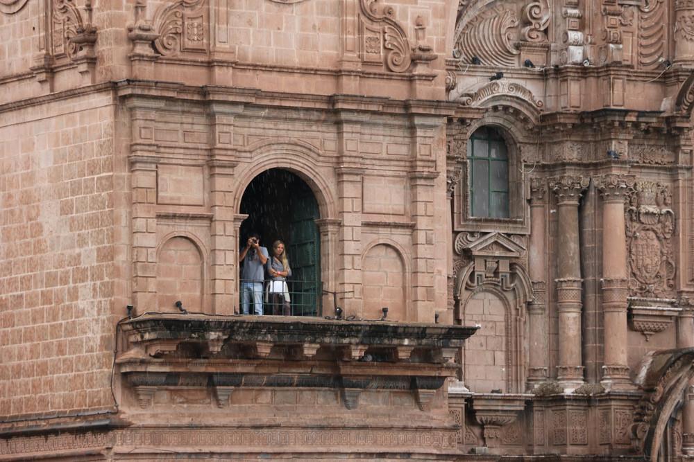 peru_cusco_2016-1736.jpg