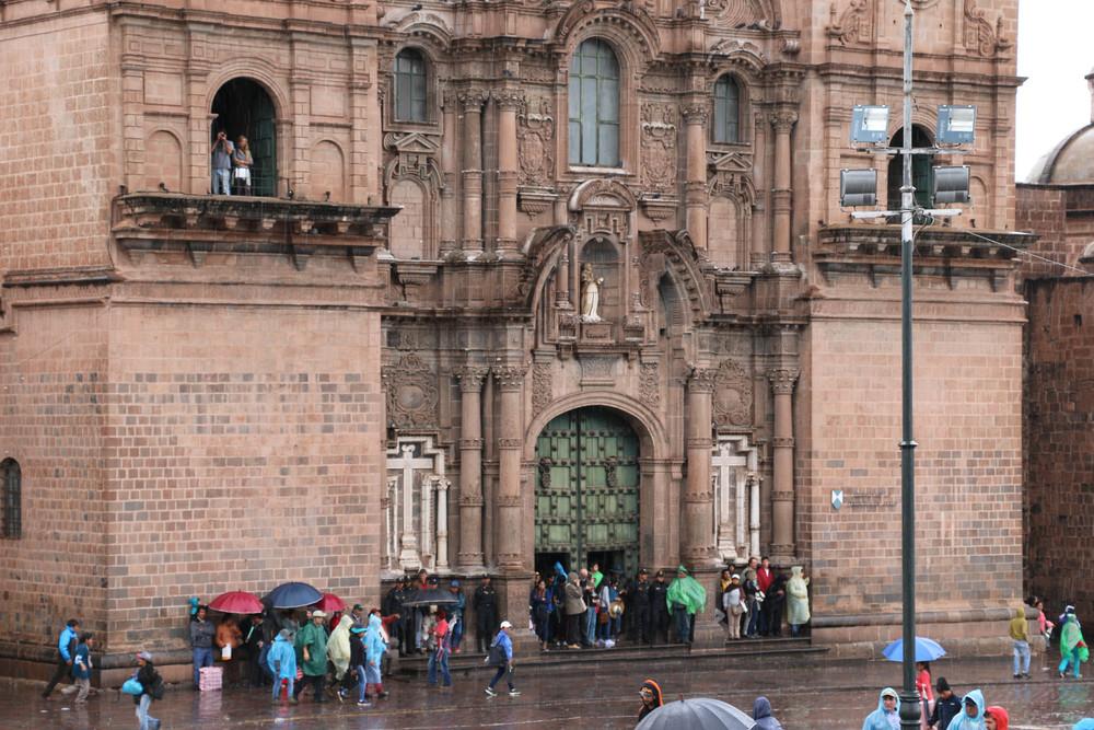 peru_cusco_2016-1737.jpg