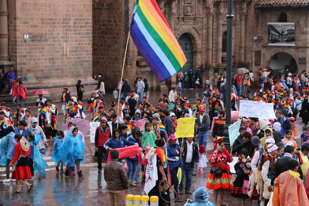 peru_cusco_2016-1768.jpg