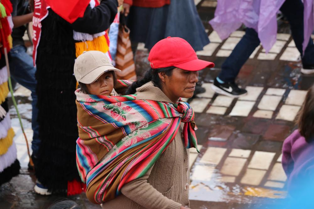 peru_cusco_2016-1777.jpg