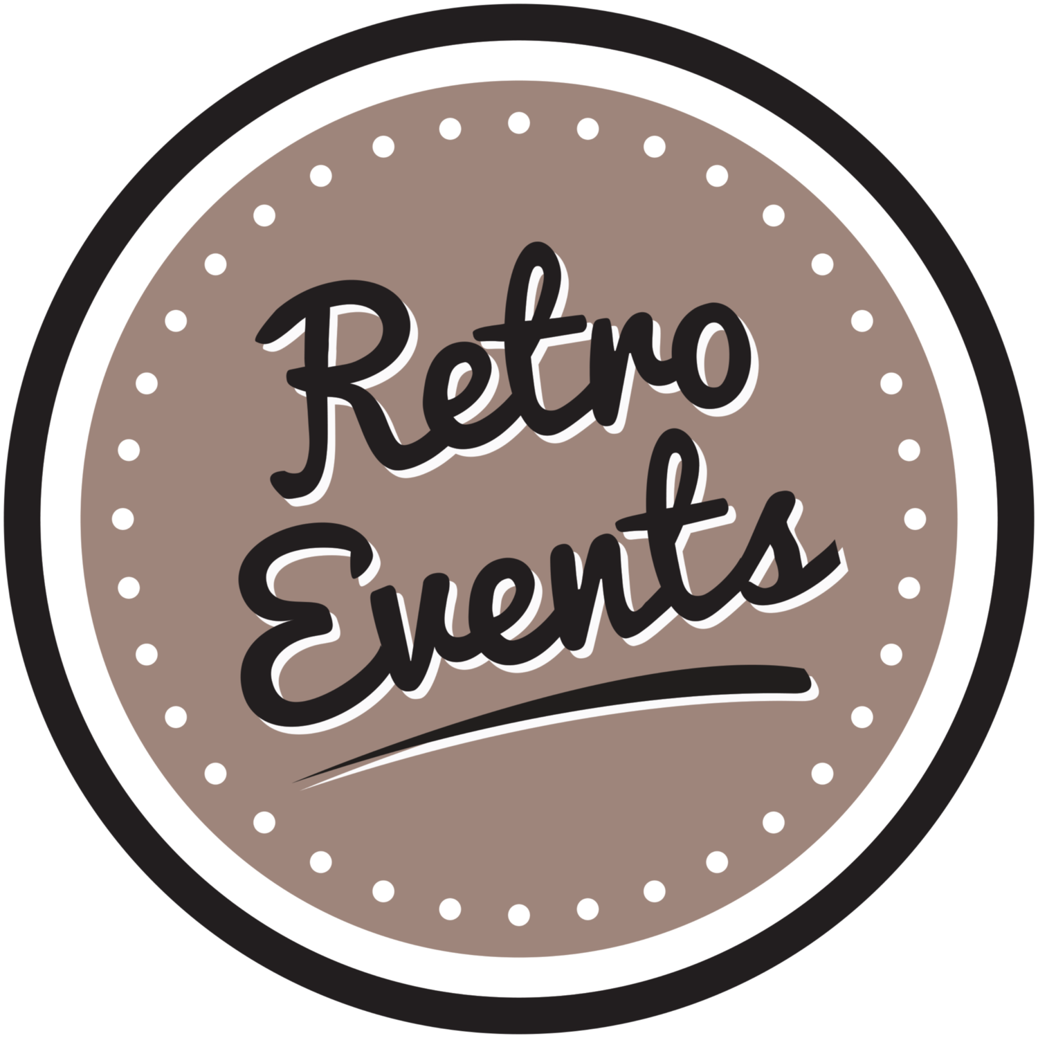 Retro Events