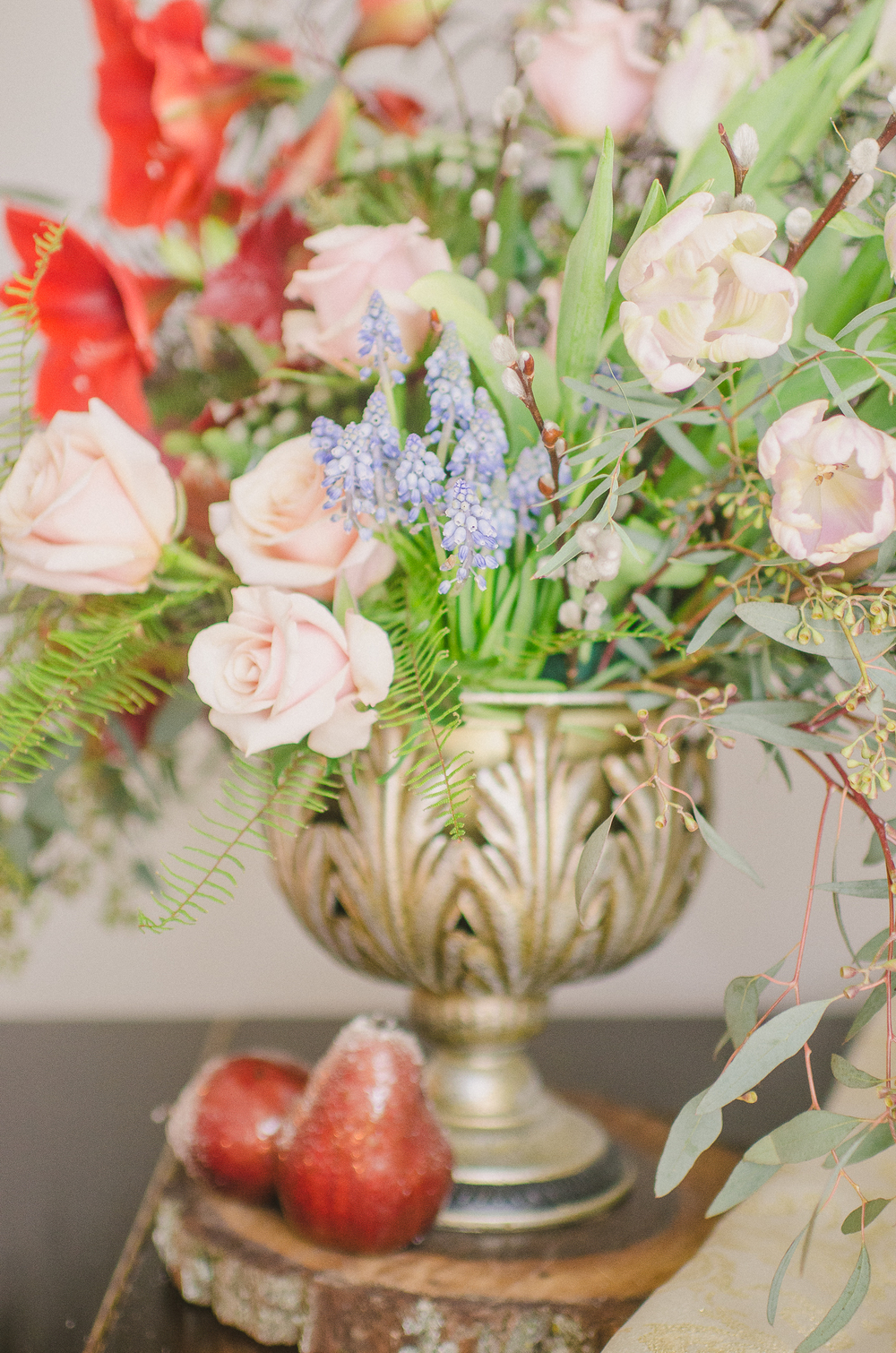 www.rachelpearlmanphotography.com-58.jpg