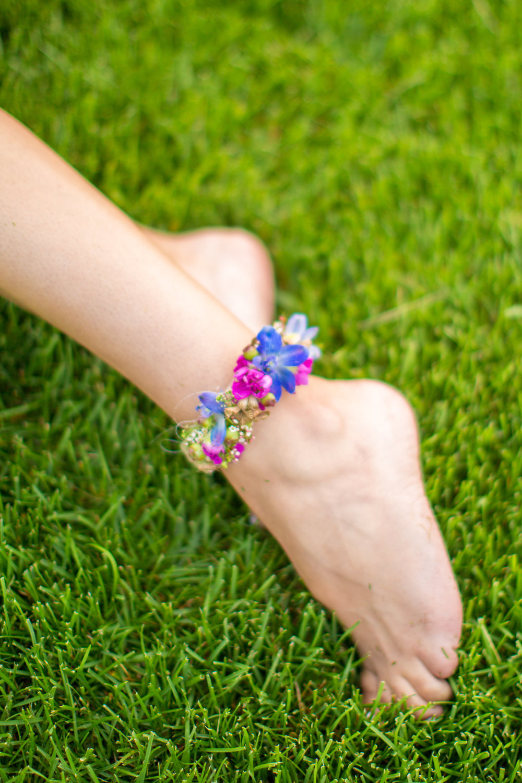 Amber-Floral-Bikini-Farm-Boudoir-0022.jpg