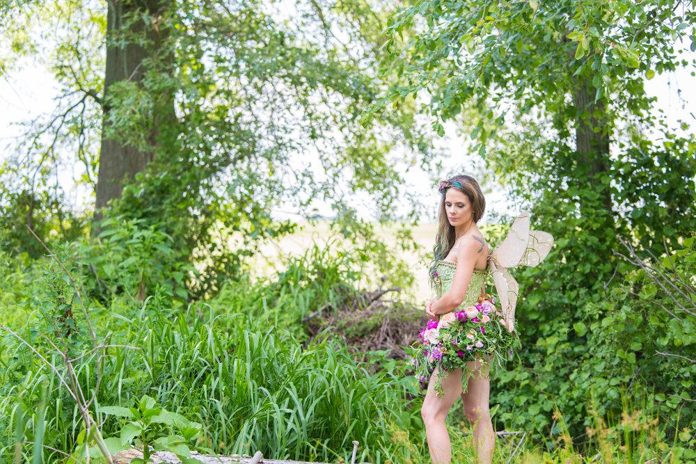 Jill-Woodland-Fairy-Forest-Intimate-Tutu-Ballet-Boudoir-0007.jpg