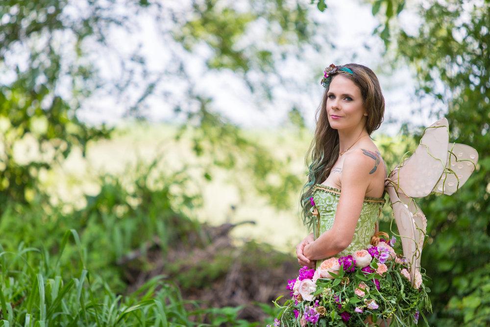 Jill-Woodland-Fairy-Forest-Intimate-Tutu-Ballet-Boudoir-0009.jpg