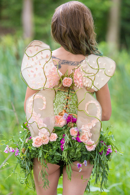 Jill-Woodland-Fairy-Forest-Intimate-Tutu-Ballet-Boudoir-0010.jpg