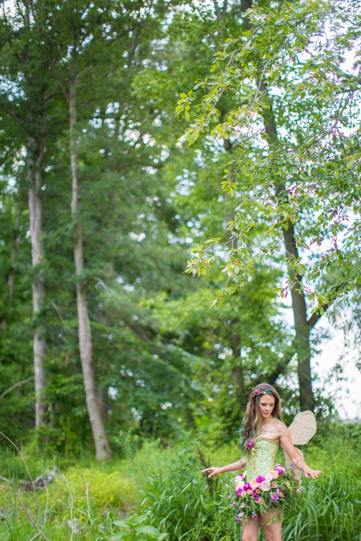 Jill-Woodland-Fairy-Forest-Intimate-Tutu-Ballet-Boudoir-0011.jpg