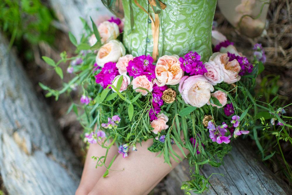 Jill-Woodland-Fairy-Forest-Intimate-Tutu-Ballet-Boudoir-0015.jpg