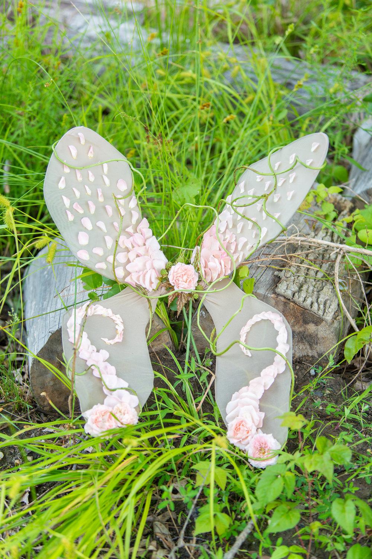 Jill-Woodland-Fairy-Forest-Intimate-Tutu-Ballet-Boudoir-0016.jpg