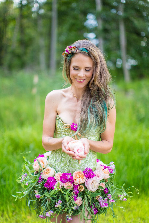 Jill-Woodland-Fairy-Forest-Intimate-Tutu-Ballet-Boudoir-0020.jpg