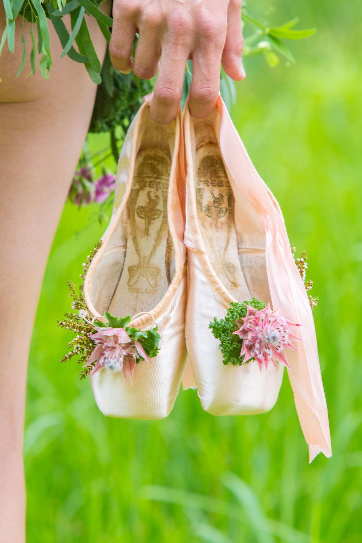 Jill-Woodland-Fairy-Forest-Intimate-Tutu-Ballet-Boudoir-0026.jpg