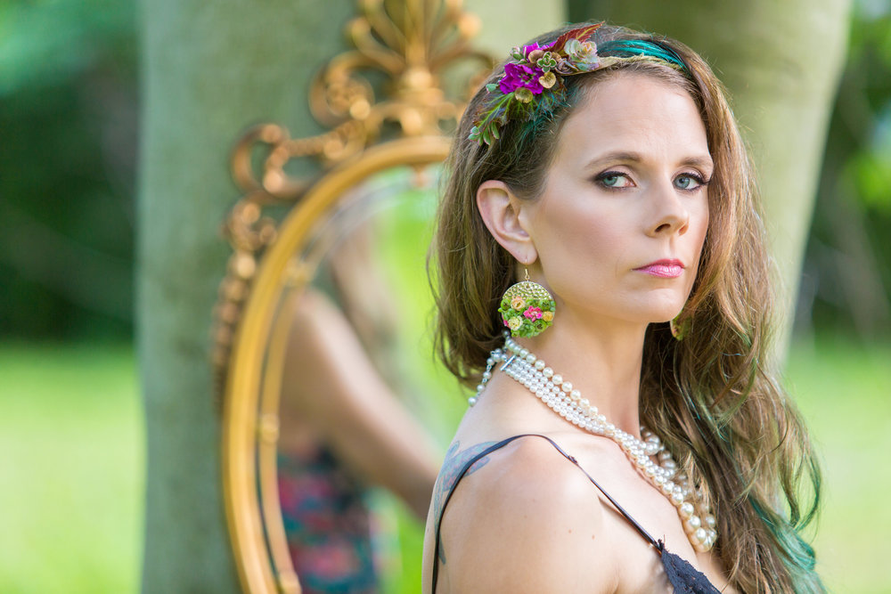 Jill-Woodland-Fairy-Forest-Intimate-Tutu-Ballet-Boudoir-0034.jpg