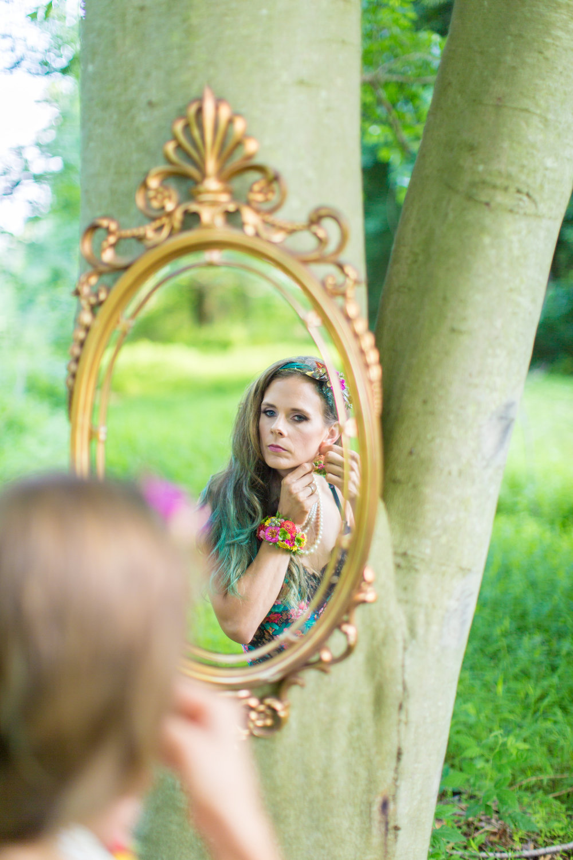 Jill-Woodland-Fairy-Forest-Intimate-Tutu-Ballet-Boudoir-0038.jpg