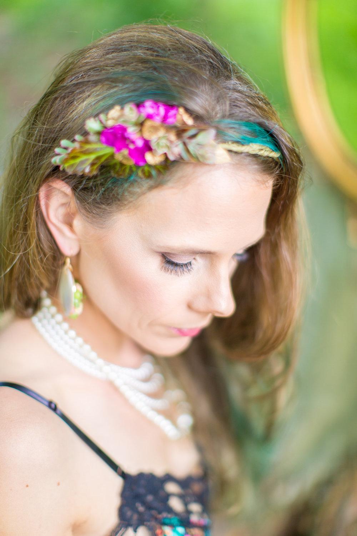 Jill-Woodland-Fairy-Forest-Intimate-Tutu-Ballet-Boudoir-0039.jpg
