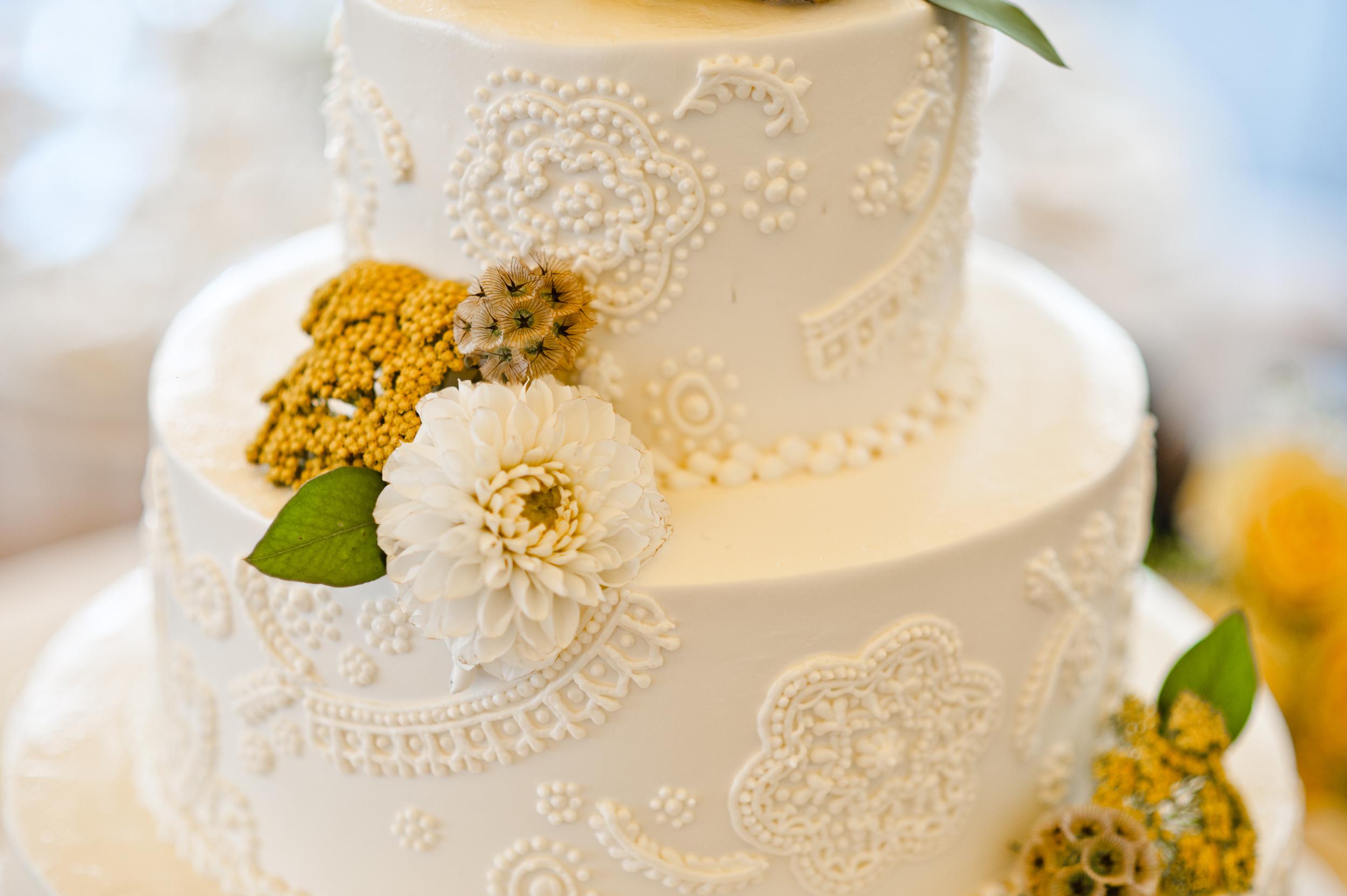 Philadelphia Wedding Florist: Mary & David at The Glen Foerd Mansion ...