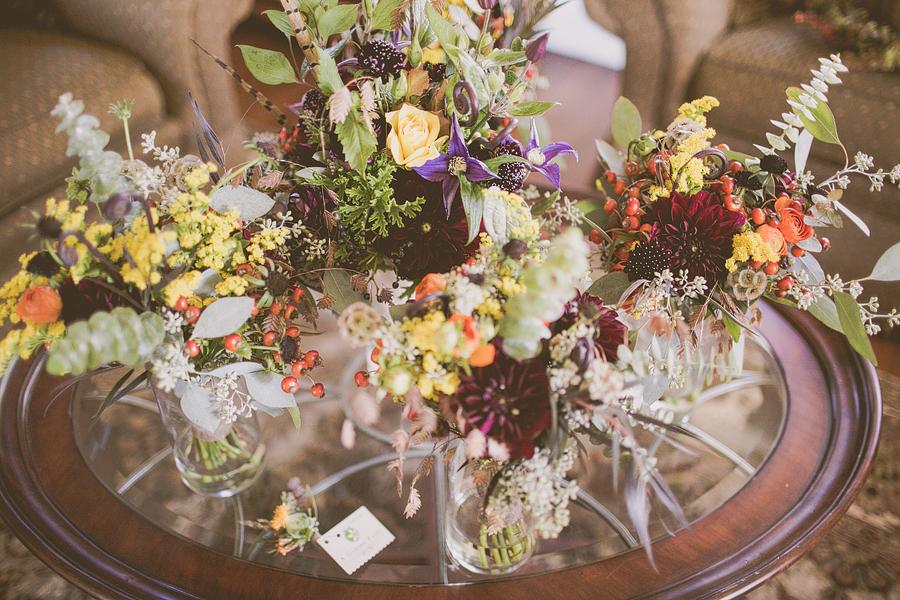Florist nj wedding