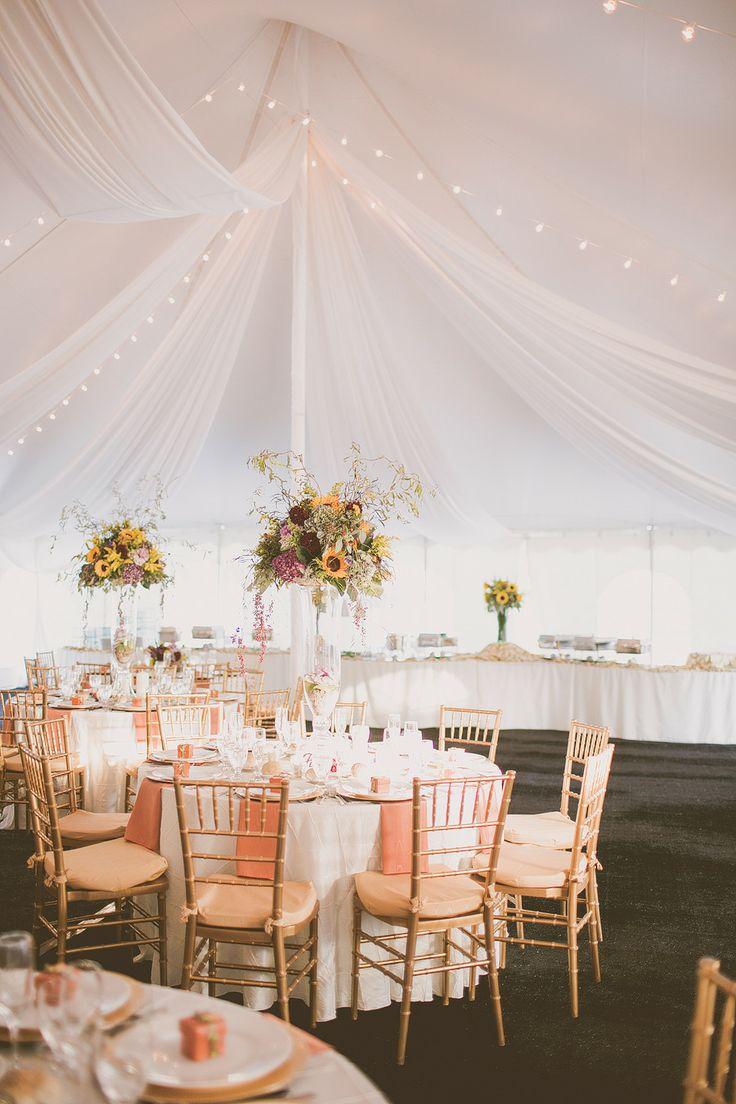 Swedesboro NJ Wedding Florist: Alyssa & Joe at Rode\'s Fireside — A ...