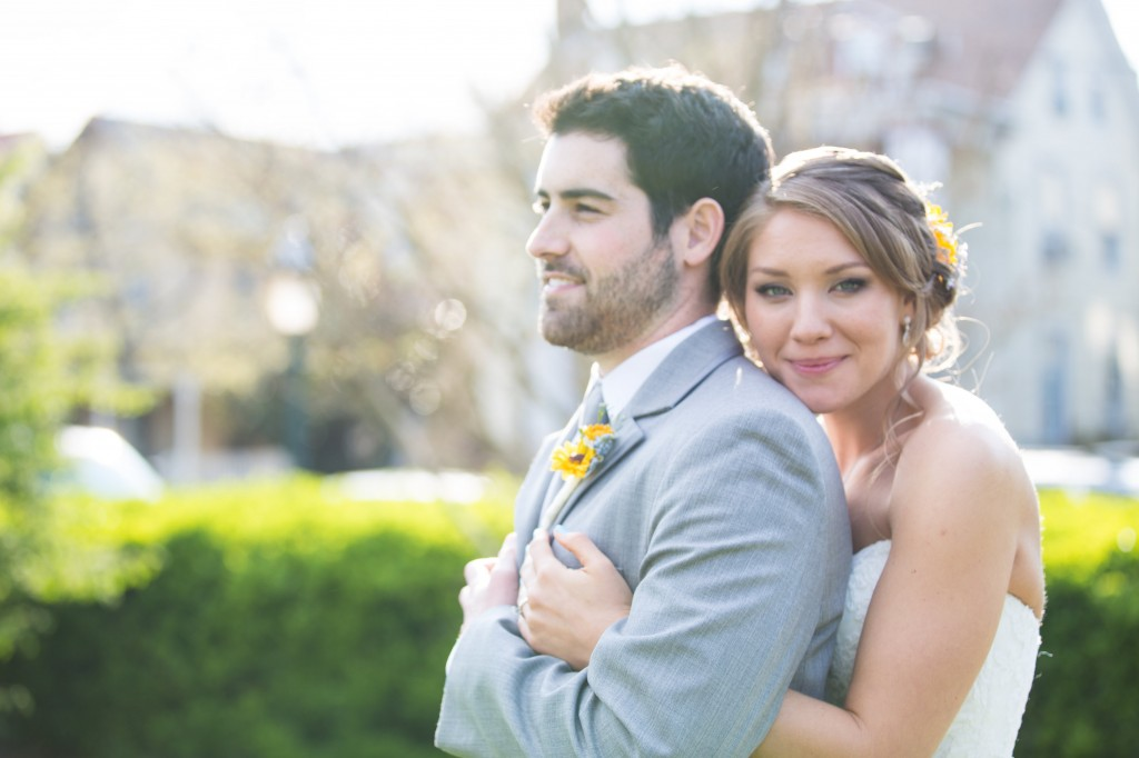 View More: http://alisondunnphotography.pass.us/mike-alyssa