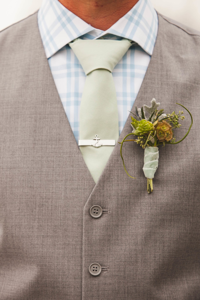 Cape May Wedding Florist - A Garden Party florist - Jennifer Baumann Photography - Ocean Club Hotel - blush wedding - beach wedding - wildflower wedding - succulents - dahlias