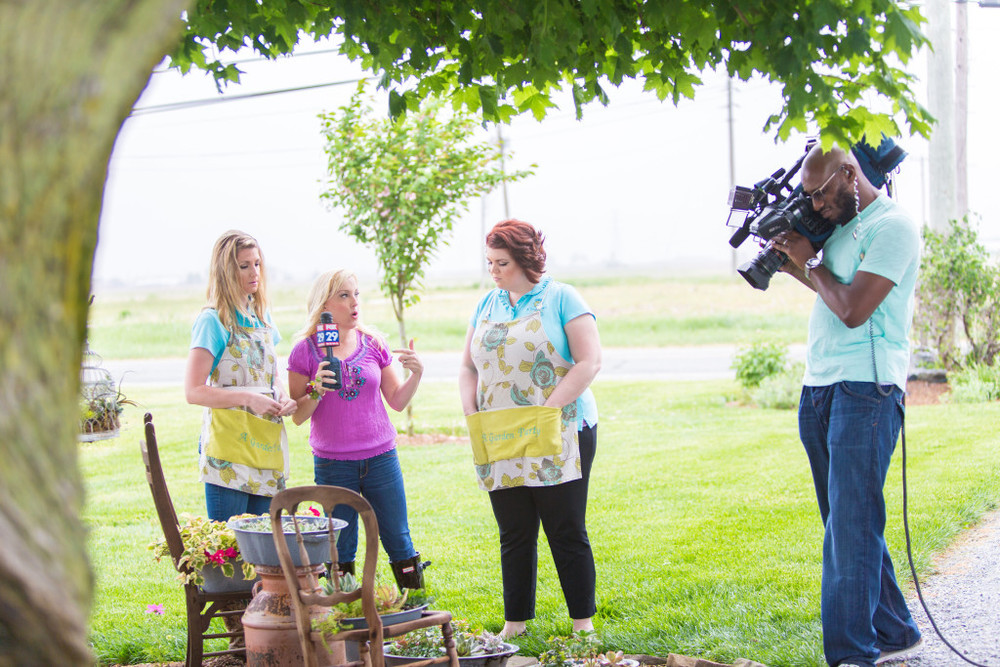 a-garden-party-tami-melissa-photography-0049