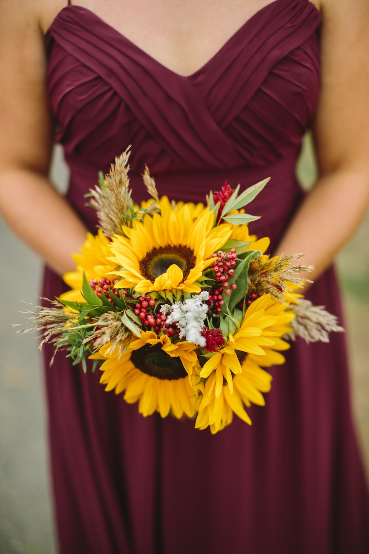 South Jersey Wedding Florist Amanda Amp Kevin At Eastlyn