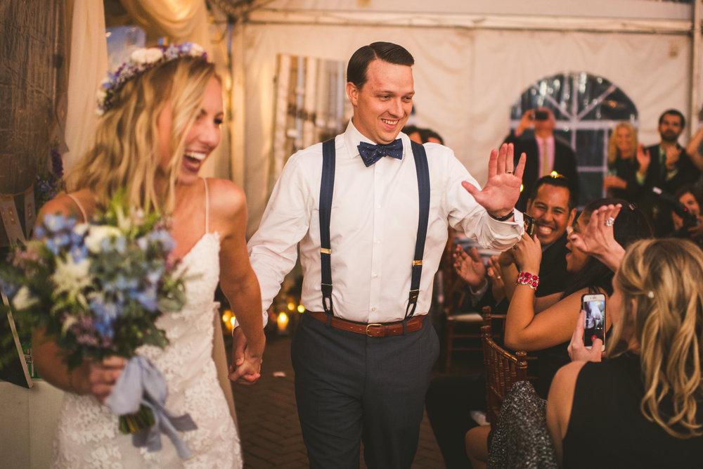 Inn at Fernbrook Wedding, NJ Bride, Bridal Flowers, Lavender Bouquet, Flower Crown, Sam Hurd Photography