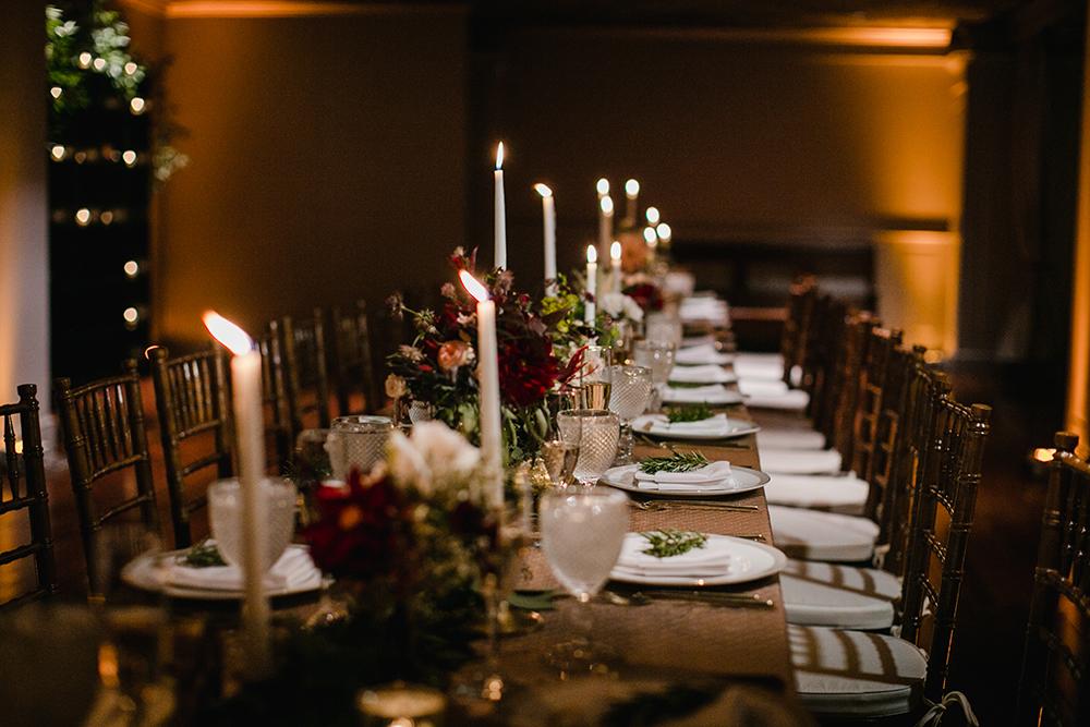 Philly Wedding, PA Bride, Centerpiece, Fall Wedding, Dahlia, Table Decor, Philly Florist, NJ Florist, A Garden Party, Love Me Do Photography
