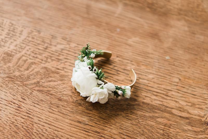Remster_Wedding-546.jpg