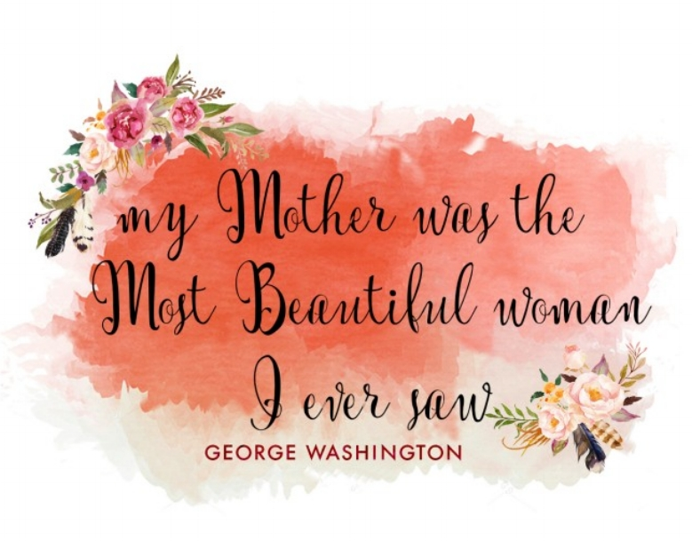mothers-day-quote flowers.jpg