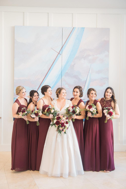 Copy of Zamanillo Wedding 2018-Favorites-0124.jpg