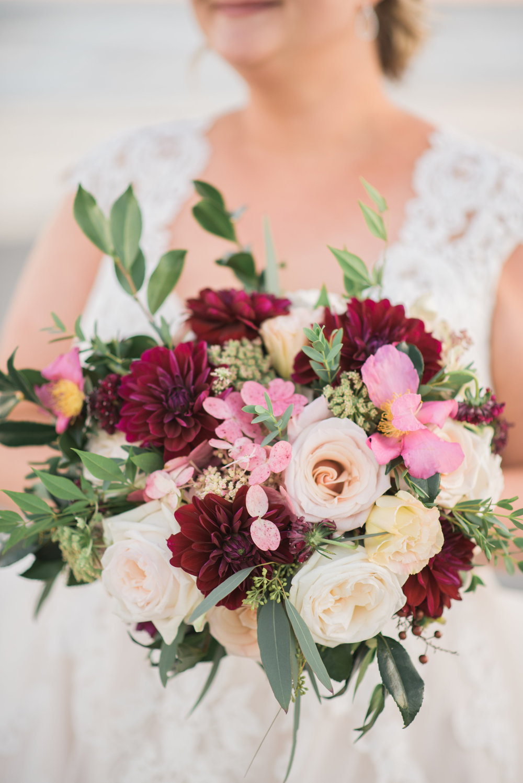 Copy of Zamanillo Wedding 2018-Favorites-0493.jpg