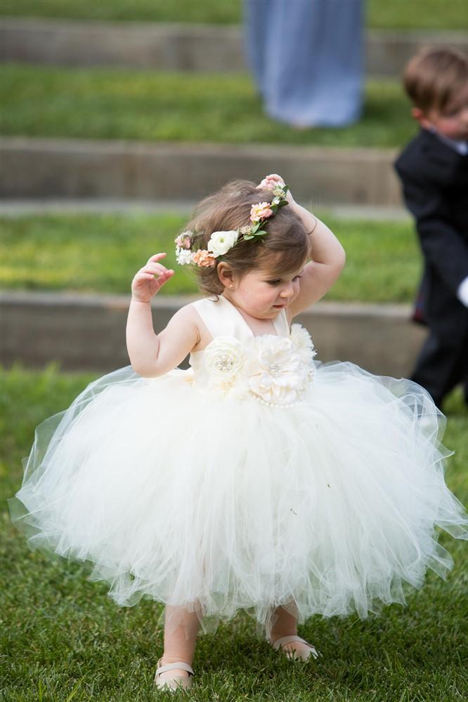 Copy of Aiello Sheppard Wedding-0777.jpg