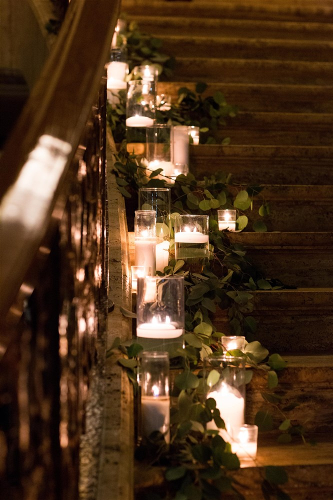 Copy of Aiello Sheppard Wedding-1614.jpg