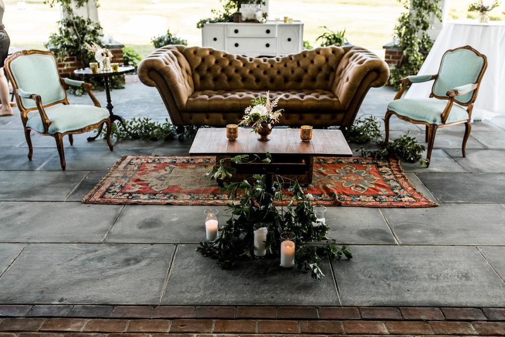 Atlantic City Country Club Wedding, AC, Atlantic City Florist, Karmapants Photography