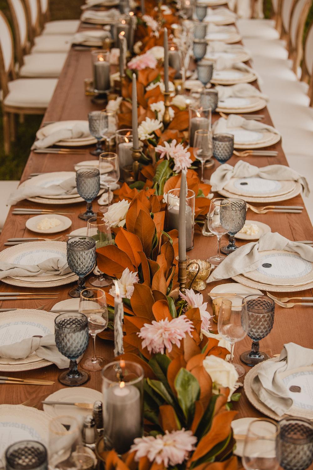 Maryland Wedding, Inn at Perry Cabin Wedding, Outdoor Wedding, Beach Wedding, Destination Wedding, Tyler Boye Photography