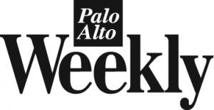 palo-alto-weekly-logo.jpg