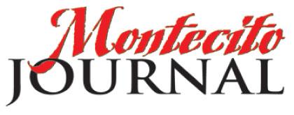 MontecitoJournal.jpg