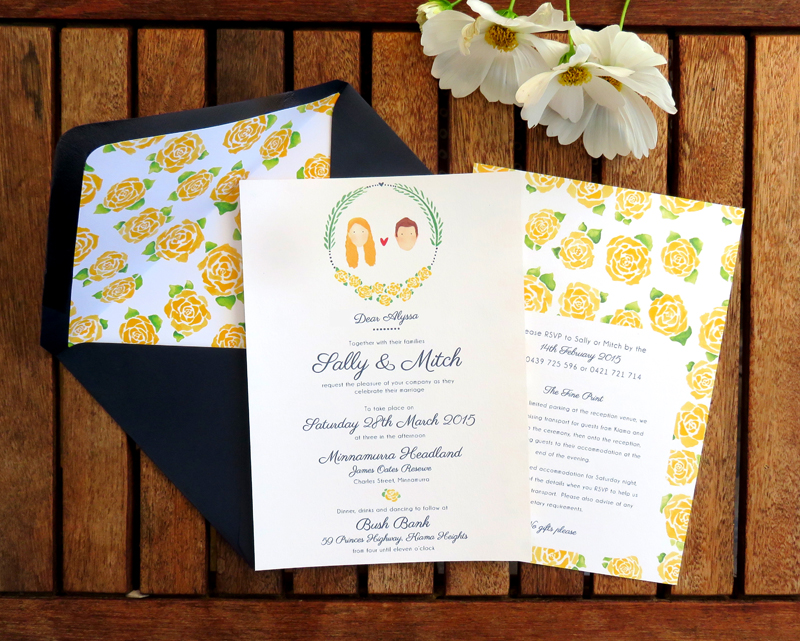 sally and mitchs wedding invite.jpg
