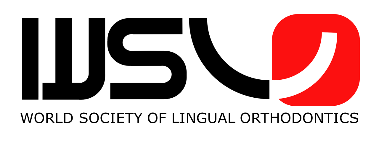 World Society of Lingual Orthodontics